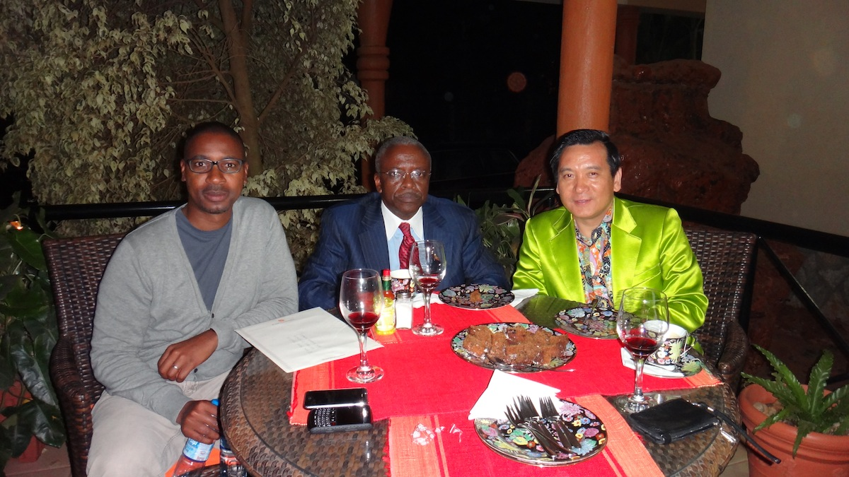 Brief-Africa-China-Friendship-Association-in-Uganda