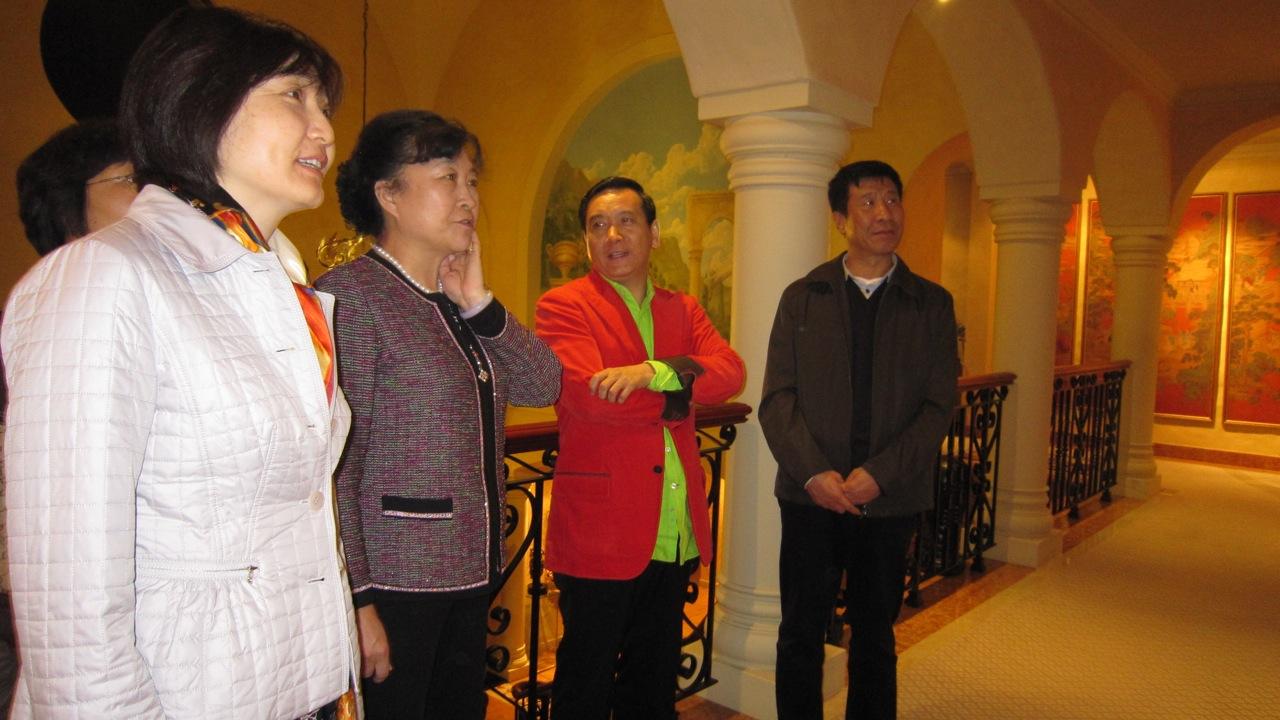 110803-With-Zhao-Shaohua