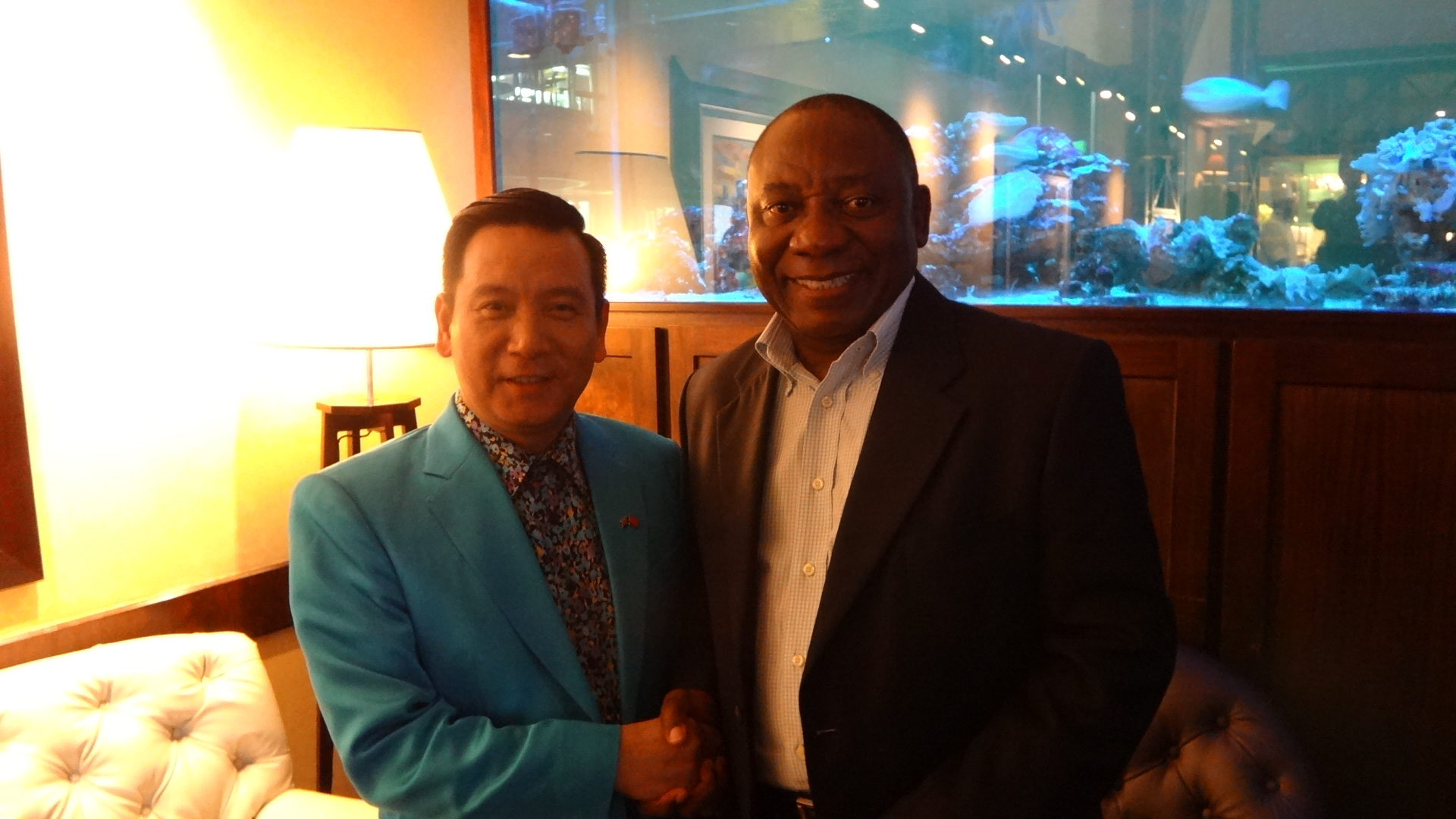 130327-Hitorical-Meeting-with-Cyril-Ramaphosa-On-ACPFA